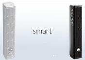 Lynx Pro Audio ionic-50