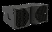 Lynx Pro Audio CLS-212