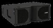 Lynx Pro Audio CLS-28