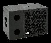 Lynx Pro Audio DR-N12