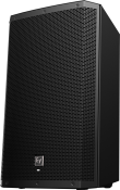 Electro-Voice ZLX-12