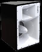 Lynx Pro Audio DS-12