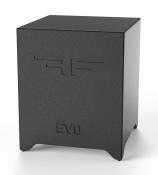 AudioFocus EVO Sub12a
