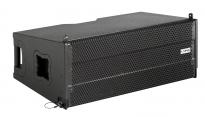 LYNX Pro Audio GXR-LA10A