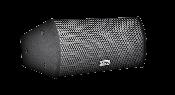 Lynx Pro Audio HR-26