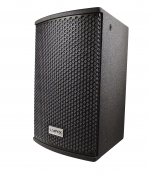 Lynx Pro Audio HR-8