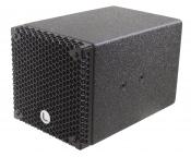 Lynx Pro Audio ionic-5CX