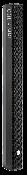 Lynx Pro Audio ionic-100