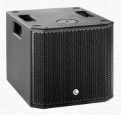 Lynx Pro Audio ionic-12S